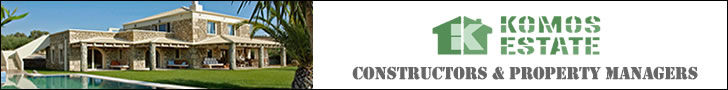 Constructors and Real Estate