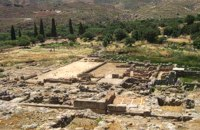 Zakros%20Palace%20and%20Archaeological%20Site