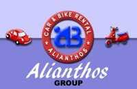 Alianthos%20Car%20Rental%20