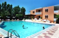 Canea%20Mare%20Hotel%20and%20Apartments