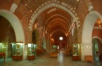 Hania%20Archaeological%20Museum