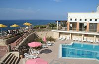 Alkionis%20Beach%20Apartments