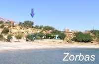 Zorbas%20Rooms%20and%20Taverna