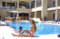Alexandros%20Hotel%20Apartments