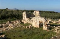 Aptera%20Archaeological%20Site