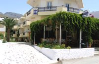 Medousa%20Apartments%20and%20Taverna