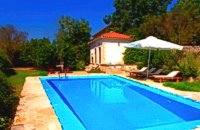 MyHolidayHome%2Egr%20%2D%20Private%20villas%20for%20rent
