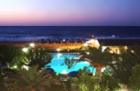 Marinos%20Beach%20Hotel%2DApartments