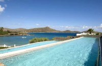 Elounda Bay Palace *****