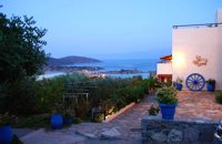 Elounda%20Heights%20Apartments%20%26%20Studios