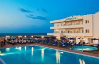 Mareblue%20Neptuno%20Beach%20Resort