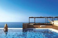 Minos%20Imperial%20Luxury%20Beach%20Resort
