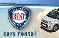 Best%20Car%20Rental%20in%20Crete
